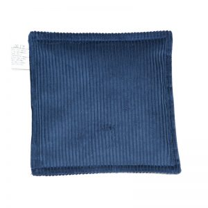 navy blue junior square heat bag for sale at heatbags plus