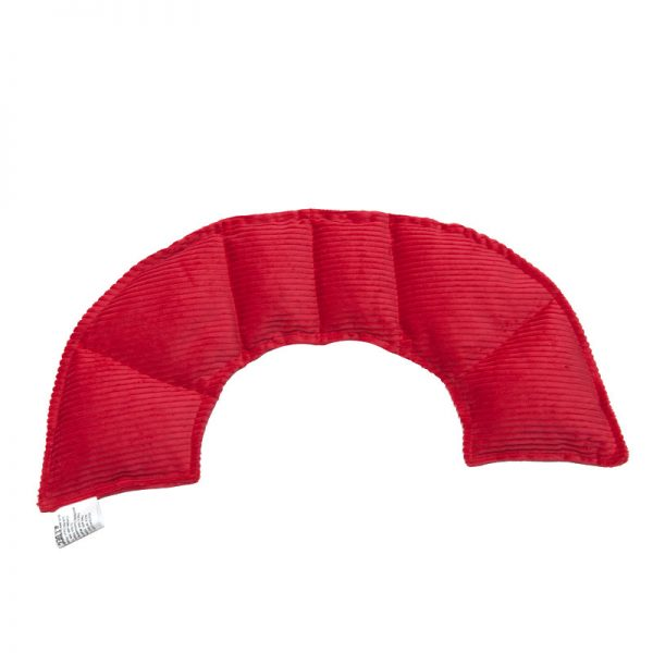 red neck wrap heat bag for sale at heatbags plus