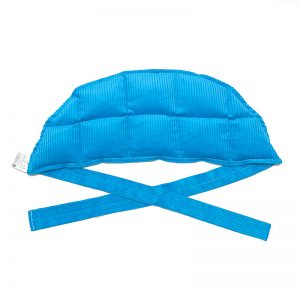 aqua ten panel heat bag for sale at heatbags plus