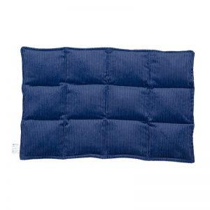 navy blue twelve panel heat bag for sale at heatbags plus
