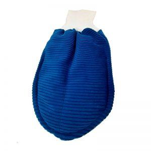 Heat Bag Mitten